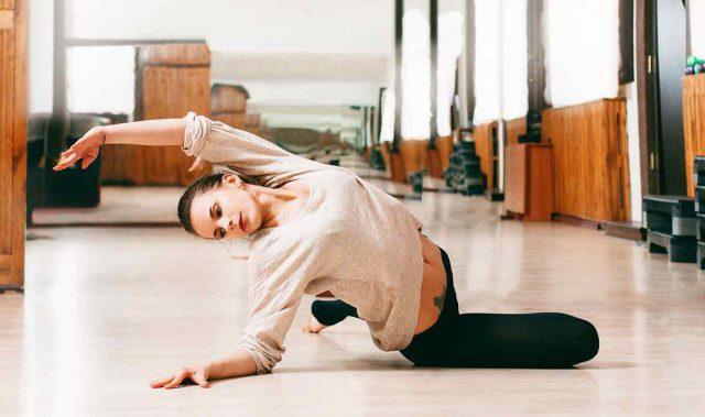 http://danse-modernjazz.com/wp-content/uploads/2019/04/inner_image_dance_03-640x379.jpg