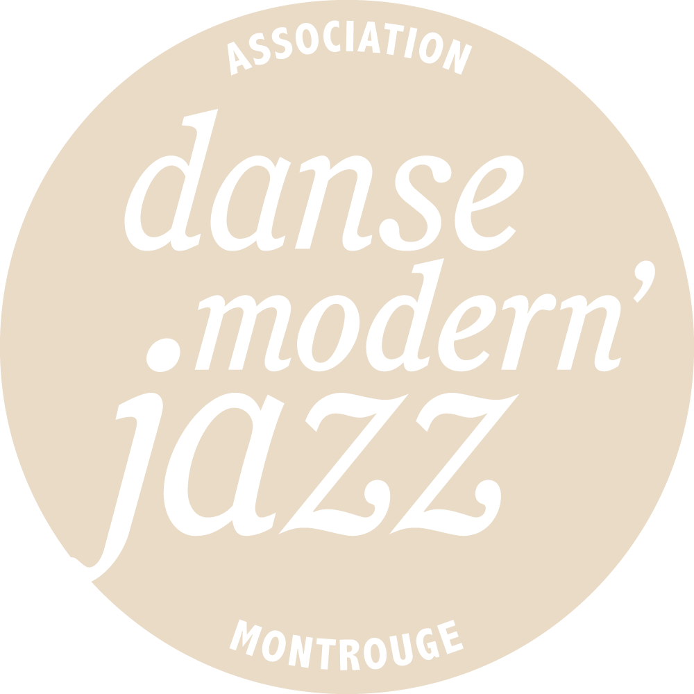 Danse Modern'Jazz Montrouge