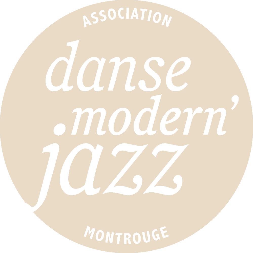 Danse Modern'Jazz Montrouge